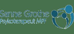Sanne Grothe
